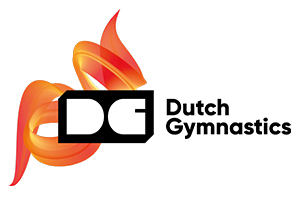 partner-slider-dutchgymnastics
