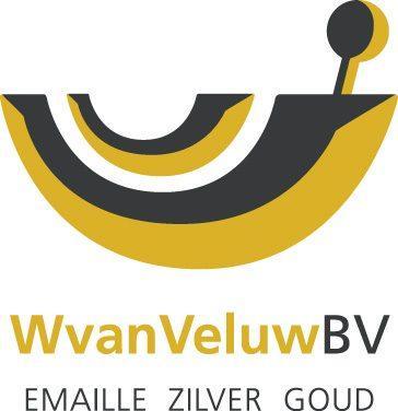 WvanVeluw-Naam-Tekst