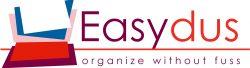 easydus-logo-300dpi-20cm