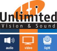 new_logo_unlimited